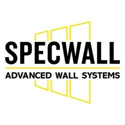 specwall logo 250px