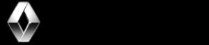 Renault Kangoo Logo