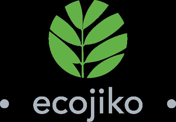 Ecojiko logo