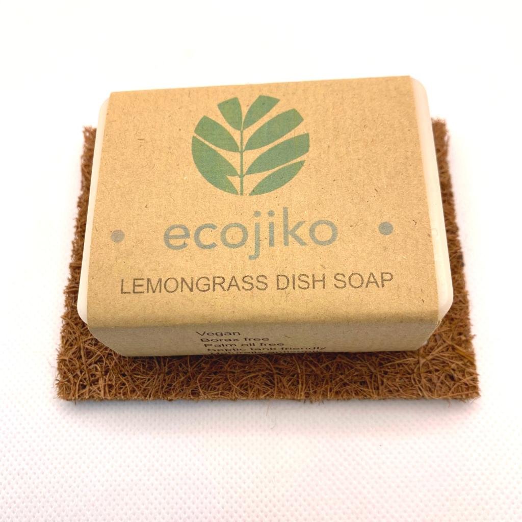 Ecojiko Dish Soap