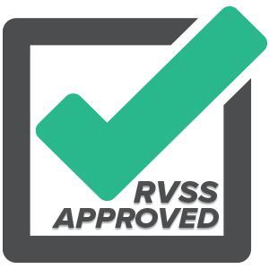 RVSS Approved Car Hire
